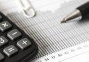 Como emitir a nota fiscal de serviço eletrônica (NFS-e)