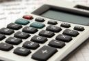 Como consultar a Nota Fiscal Paulista
