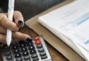 Entenda quando é obrigatória a emissão de nota fiscal