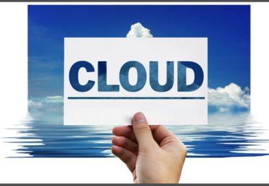 Como organizar seus arquivos em nuvem?