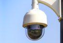 O que você precisa saber para comprar uma câmera de segurança wi-fi?