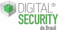 Digital Security do Brasil