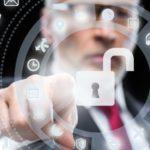 O que você precisa saber para adquirir seu certificado digital