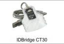 Leitor de cartão smartcard para certificado digital A3 IDBridge CT30 Gemalto