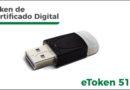 Onde comprar Token para certificado digital e-CPF e-CNPJ NF-e  5110 Safenet Gemalto